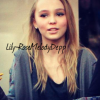 Lily-RoseMelodyDepp